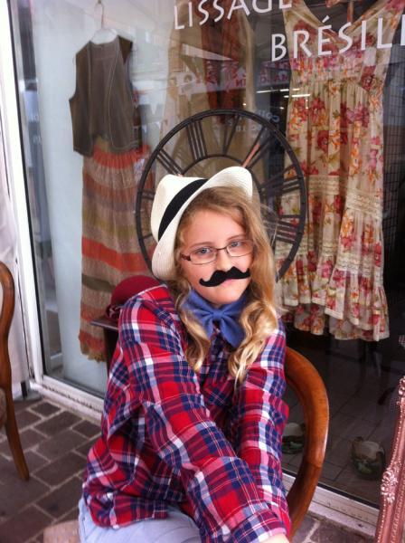 Moustaches1