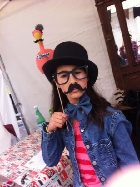 Moustaches3